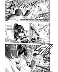 Gintama 122: Everyone Cares About Someon... Volume Vol. 122 by Sorachi, Hideaki