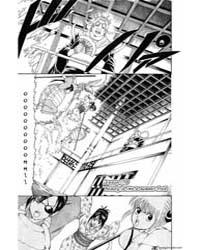 Gintama 179: Beauty is Like a Summer Fru... Volume Vol. 179 by Sorachi, Hideaki