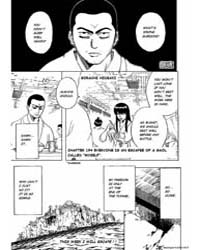 Gintama 194: Everyone is an Escapee of a... Volume Vol. 194 by Sorachi, Hideaki