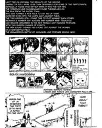 Gintama : Issue 268: Things Like Charact... Volume No. 268 by Sorachi, Hideaki
