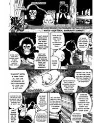 Gintama 276: Look Behind You Shimura' Ac... Volume Vol. 276 by Sorachi, Hideaki