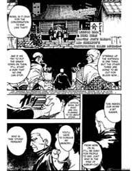 Gintama 299: when Were Odagiri Joe's Hai... Volume Vol. 299 by Sorachi, Hideaki