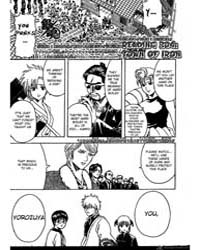 Gintama 304: Town of Iron Volume Vol. 304 by Sorachi, Hideaki