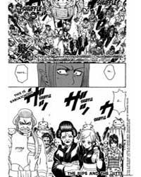 Gintama 308 Volume Vol. 308 by Sorachi, Hideaki