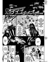 Gintama 311: Odd or Even Volume Vol. 311 by Sorachi, Hideaki