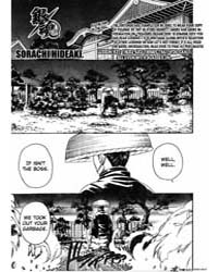 Gintama 321: There Are Things That You C... Volume Vol. 321 by Sorachi, Hideaki