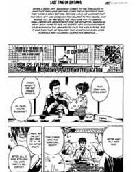 Gintama 325: Everyone Seems So Grown up ... Volume Vol. 325 by Sorachi, Hideaki