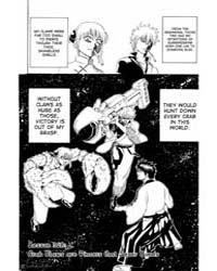 Gintama 328: Crab Claws Are Pincers That... Volume Vol. 328 by Sorachi, Hideaki