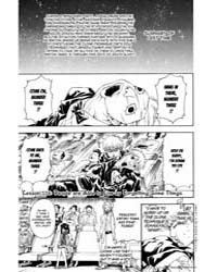 Gintama : Issue 339: People Are Able to ... Volume No. 339 by Sorachi, Hideaki