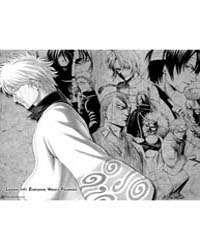 Gintama : Issue 341: Everyone Wears Paja... Volume No. 341 by Sorachi, Hideaki