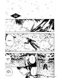 Gintama 345: No Matter How Hard You Work... Volume Vol. 345 by Sorachi, Hideaki