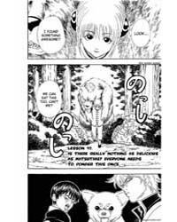 Gintama 41: is There Really Nothing as D... Volume Vol. 41 by Sorachi, Hideaki