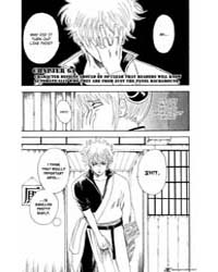 Gintama 64: Character Designs Should Volume Vol. 64 by Sorachi, Hideaki