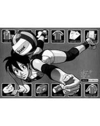Girl Fight 5: 5 Volume Vol. 5 by Nihonbashi, Yowoko