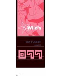 Girls of the Wild's 77 Volume No. 77 by Hun