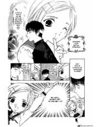 Girls Saurus 10 : Monster - Girls Saurus Volume Vol. 10 by Kusunoki, Kei