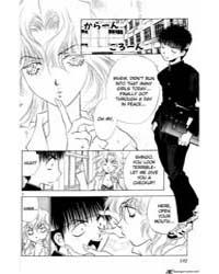 Girls Saurus 15 : Public Bath, Dinosaur ... Volume Vol. 15 by Kusunoki, Kei