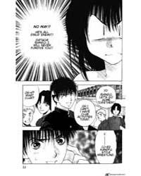 Girls Saurus 2 : Dinosaur's Feelings Volume Vol. 2 by Kusunoki, Kei