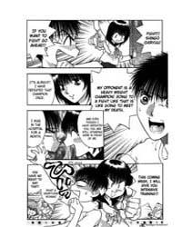 Girls Saurus 9 : Girls Saurus - Competit... Volume Vol. 9 by Kusunoki, Kei