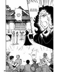 Glass Mask 66 Vol. 37 Ch.5 Volume Vol. 66, CH. 5 by Suzue, Miuchi