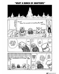 Go Go! Pudding Empire 15: What a Bunch o... Volume Vol. 15 by Makoto, Kubota