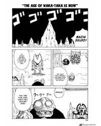 Go Go! Pudding Empire 7: the Age of Waka... Volume Vol. 7 by Makoto, Kubota