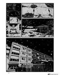 Gogo Monster 4: Winter Volume Vol. 4 by Matsumoto, Taiyo