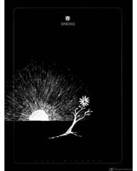 Gogo Monster 5: Spring Volume Vol. 5 by Matsumoto, Taiyo