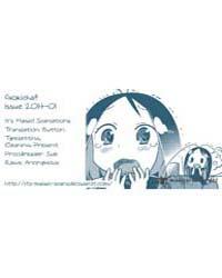 Gokicha 35 Volume No. 35 by Tamachi, Rui