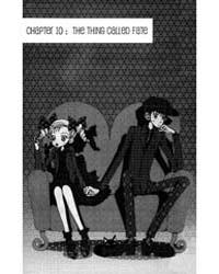 Gokinjo Monogatari 10 Volume Vol. 10 by Ai, Yazawa