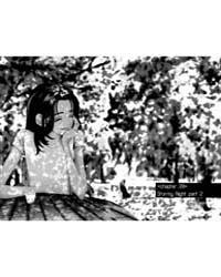Gokinjo Monogatari 20 Volume Vol. 20 by Ai, Yazawa