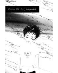 Gokinjo Monogatari 28 Volume Vol. 28 by Ai, Yazawa
