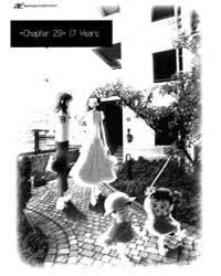 Gokinjo Monogatari 29 Volume Vol. 29 by Ai, Yazawa
