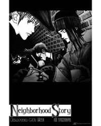 Gokinjo Monogatari 3 Volume Vol. 3 by Ai, Yazawa