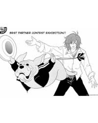 Gokusen 101 Volume Vol. 101 by Morimoto, Kozueko