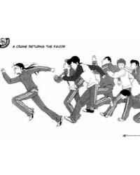Gokusen 108 Volume Vol. 108 by Morimoto, Kozueko