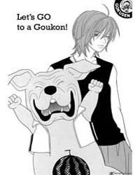 Gokusen 113 Volume Vol. 113 by Morimoto, Kozueko