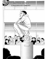 Gokusen 117 Volume Vol. 117 by Morimoto, Kozueko