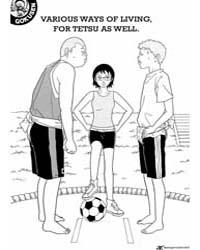 Gokusen 121 Volume Vol. 121 by Morimoto, Kozueko