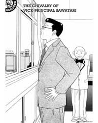 Gokusen 128 Volume Vol. 128 by Morimoto, Kozueko