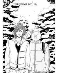 Gokusen 130 Volume Vol. 130 by Morimoto, Kozueko