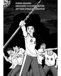 Gokusen 131 Volume Vol. 131 by Morimoto, Kozueko