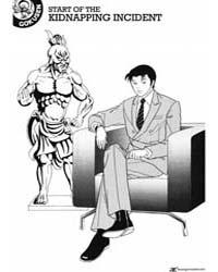 Gokusen 135 Volume Vol. 135 by Morimoto, Kozueko