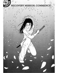 Gokusen 137 Volume Vol. 137 by Morimoto, Kozueko