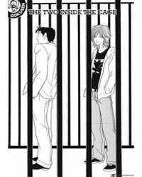 Gokusen 138 Volume Vol. 138 by Morimoto, Kozueko