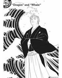 Gokusen 139 Volume Vol. 139 by Morimoto, Kozueko
