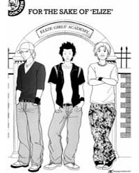 Gokusen 141 Volume Vol. 141 by Morimoto, Kozueko