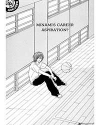 Gokusen 145 Volume Vol. 145 by Morimoto, Kozueko