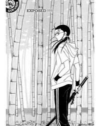 Gokusen 146 Volume Vol. 146 by Morimoto, Kozueko