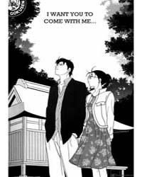 Gokusen 148 Volume Vol. 148 by Morimoto, Kozueko